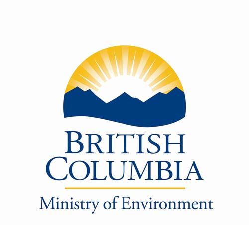 BC Ministry of Environment